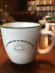 Mug Great Day